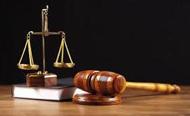 Servicios jurídicos: Servicios de Asesoría Licitaciones Públicas