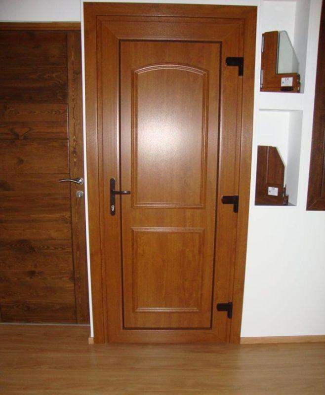 Instalación de puertas en Deltebre