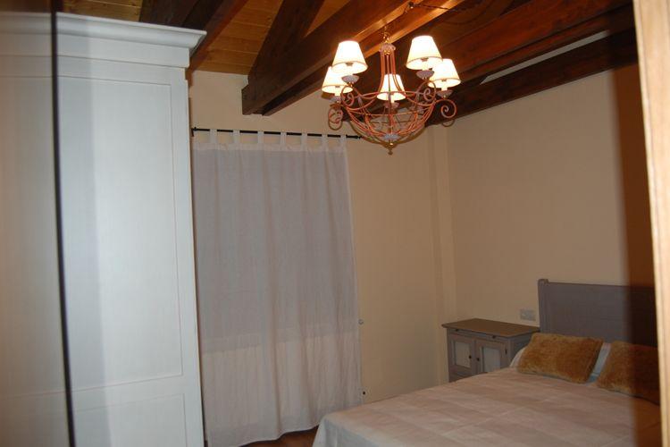 Alojamiento rural en Huesca