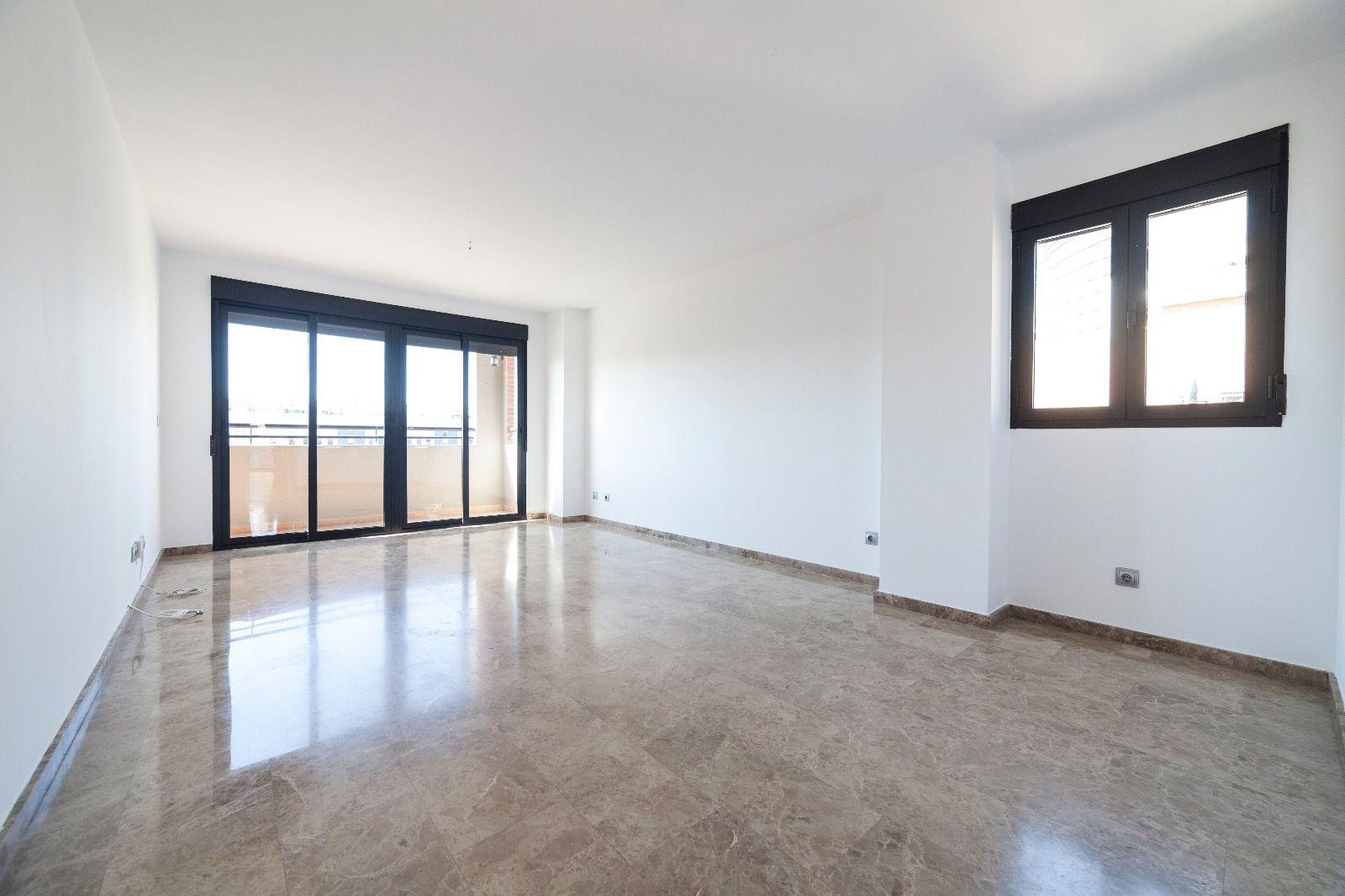 Inmobiliaria en zona de Ciudad de Las Ciencias en Valencia