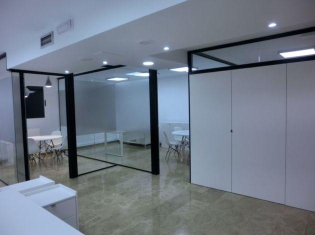Foto 9 de Inmobiliarias en Valencia | Inse