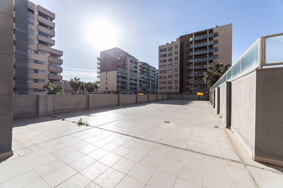 Inmobiliaria en Valencia