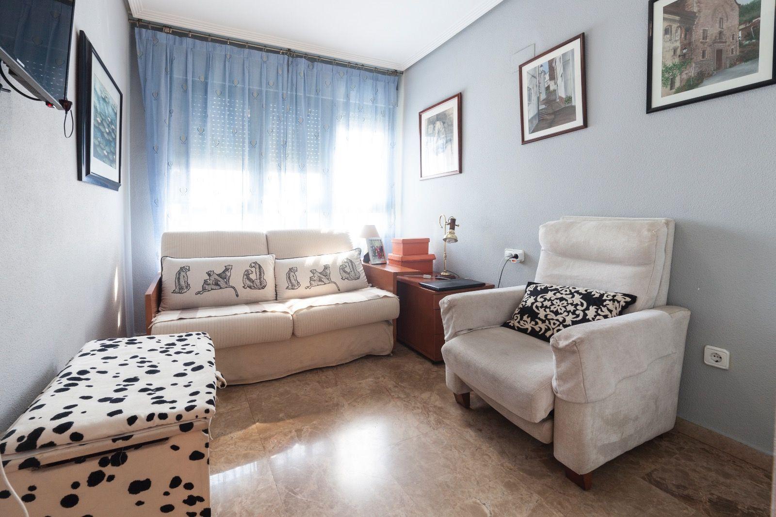 Inmobiliaria en Ciudad de Las Ciencia Valencia