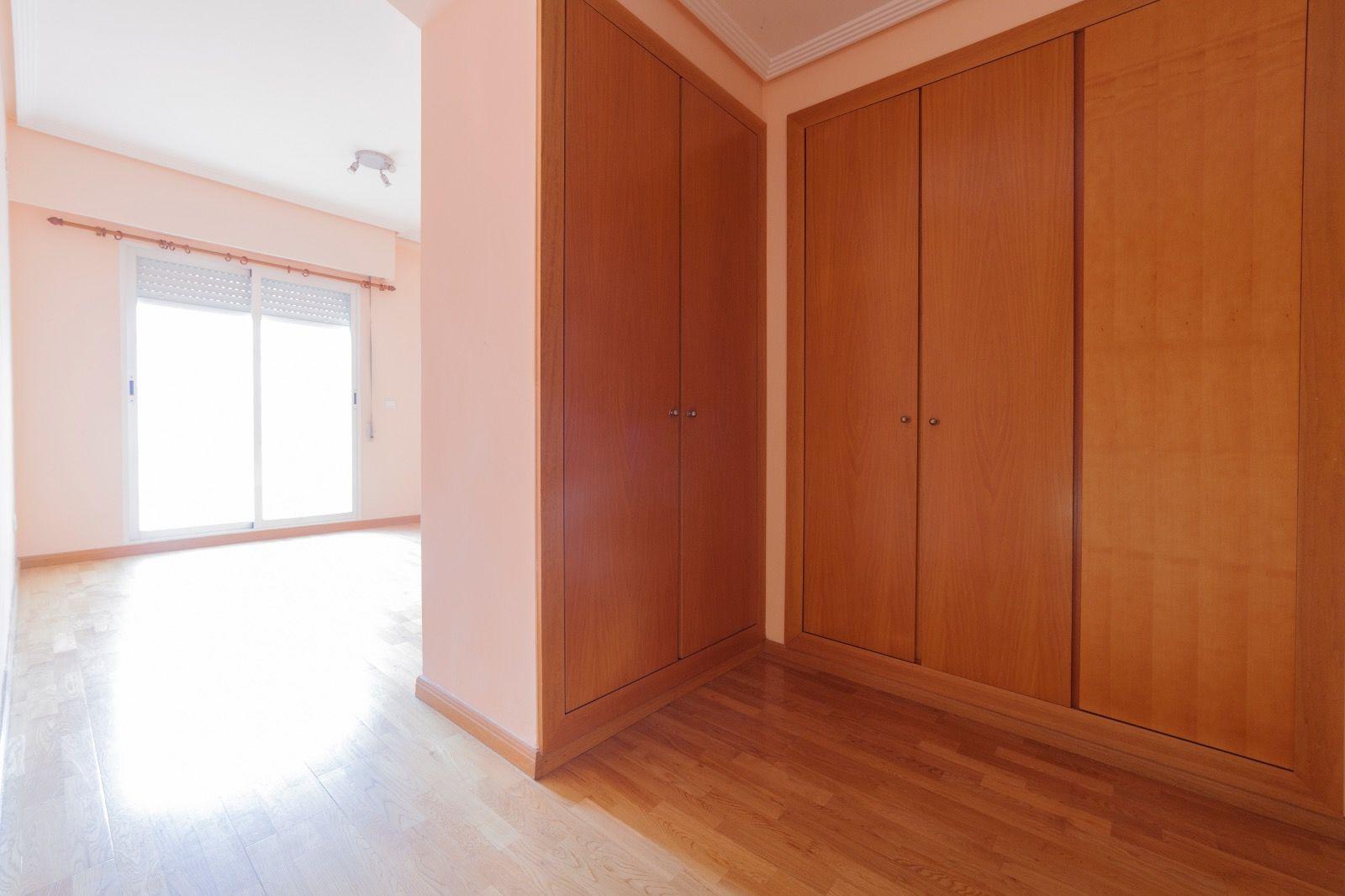Alquiler y venta de viviendas en Valencia