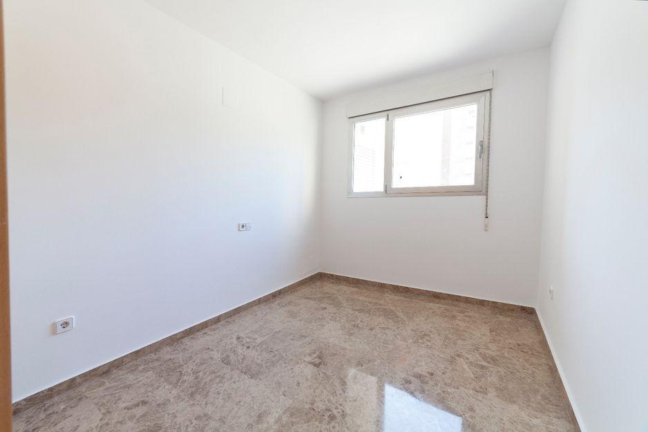 Compra y venta de pisos en Valencia