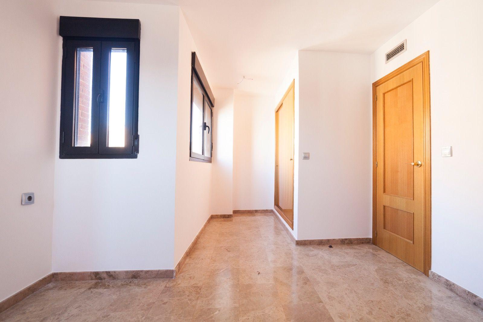 Reformamos tu piso en Valencia