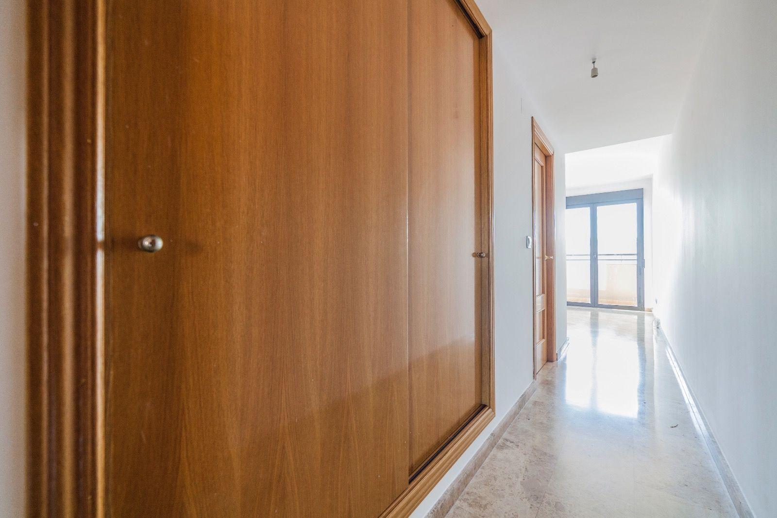 Profesionales en alquileres de pisos en Valencia