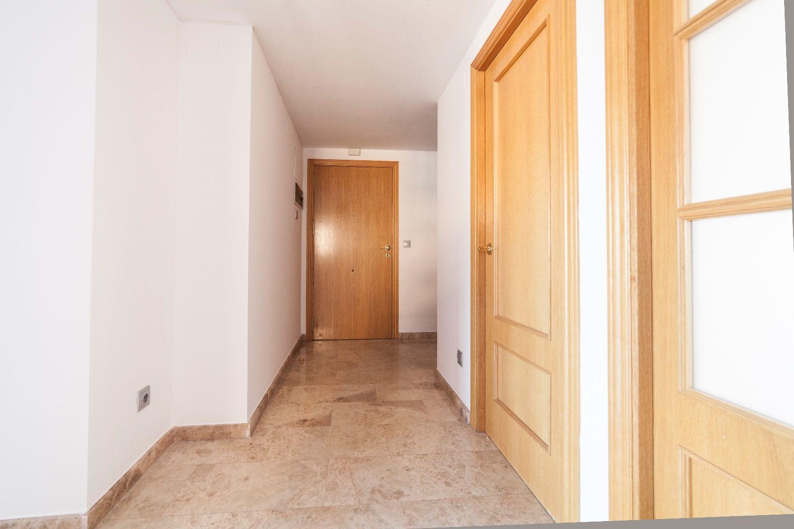Profesionales en venta de pisos en Valencia