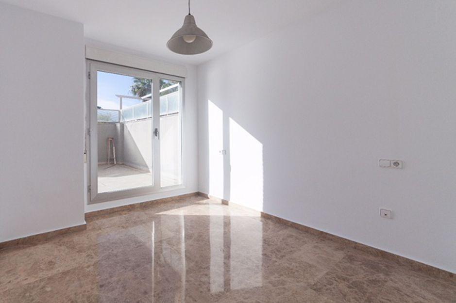 Agentes inmobiliarios en Valencia