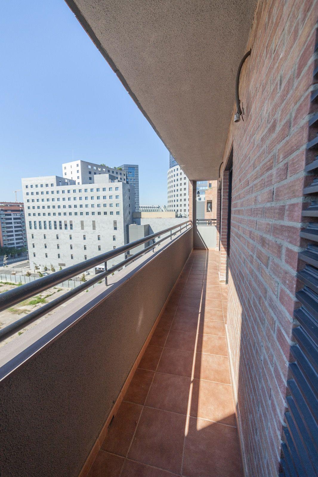Alquilamos tu piso en Valencia