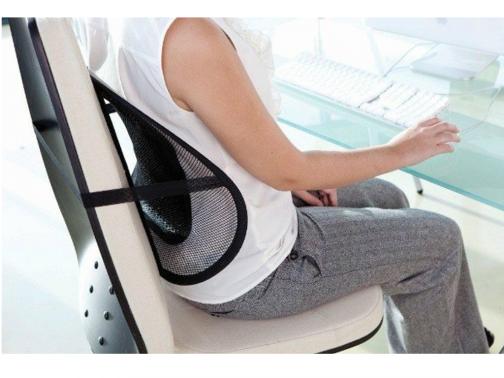 ortopedia-inse-respaldo-lumbar.jpg