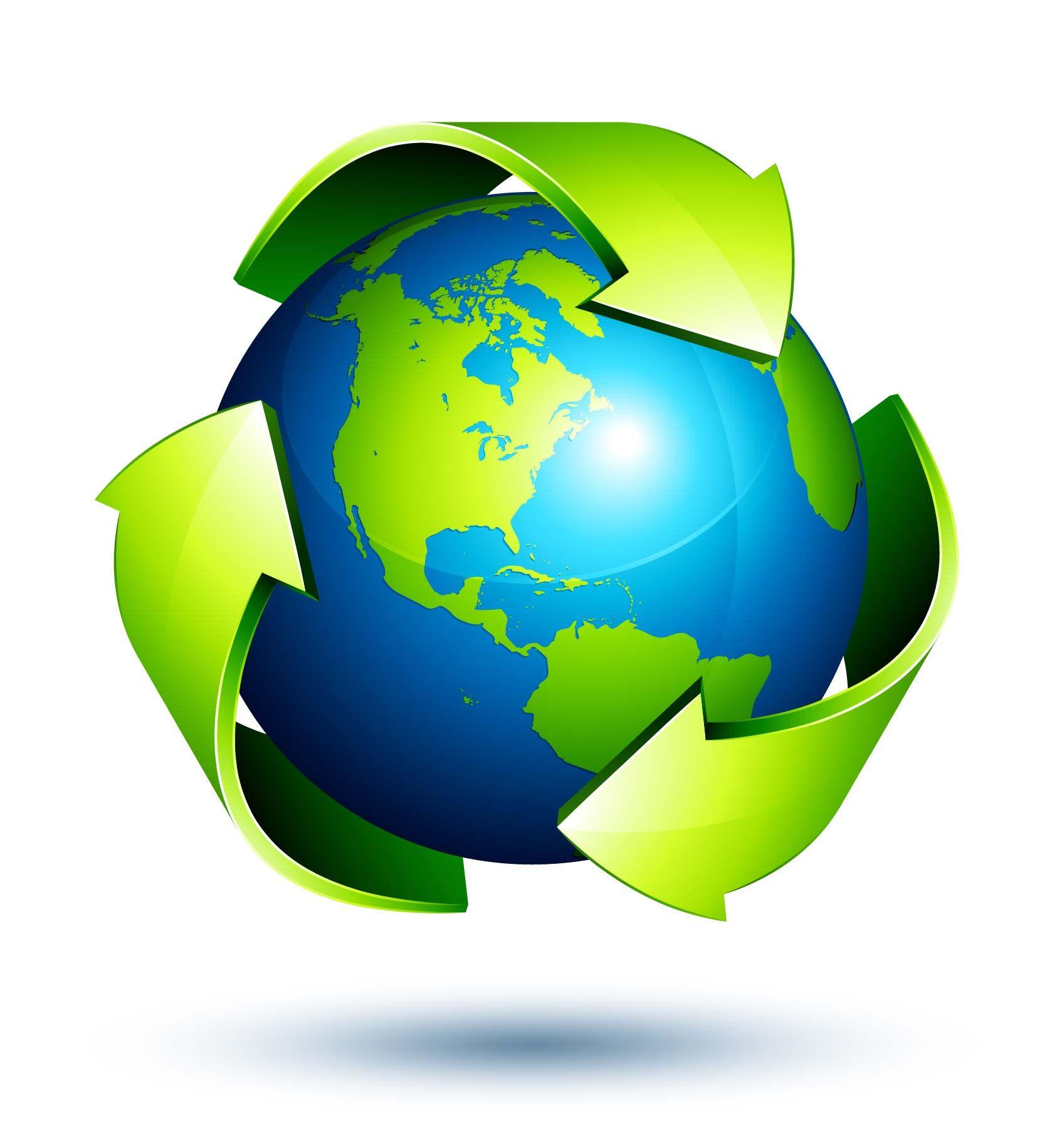 Política Medio Ambiental: Servicios de Jardinería Salva