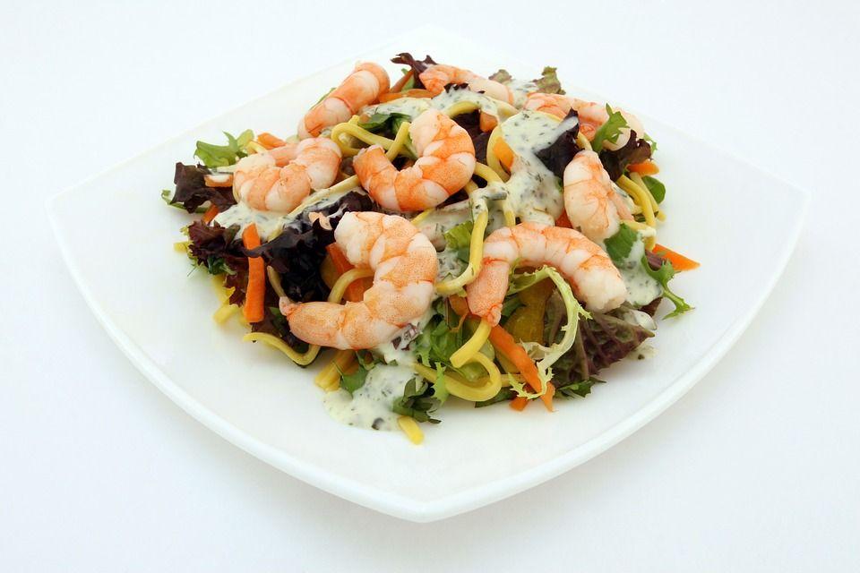 Mesas gastronómicas: Servicios de catering de Catering Ondarreta