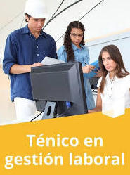 GESTION LABORAL