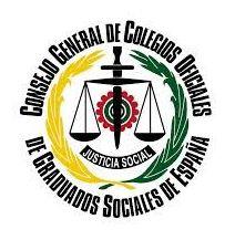 COLEGIO GRADUADOS SOCIALES