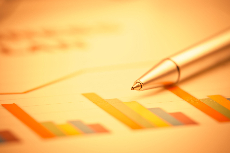 Gestión contable: Servicios de ASESORES ARROYO DEL OJANCO
