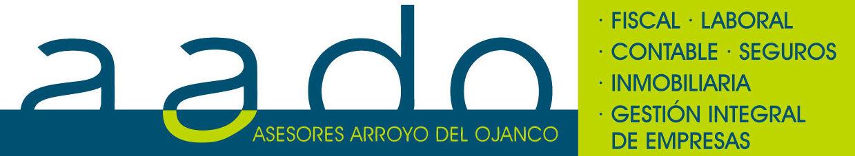 Foto 4 de Asesorías fiscales y laborales en Arroyo del Ojanco | ASESORES ARROYO DEL OJANCO