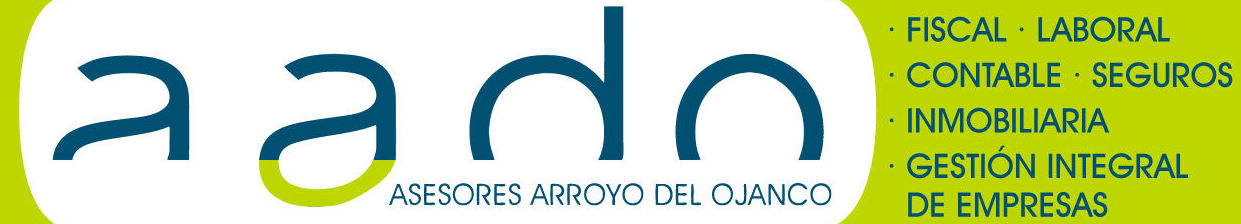 Foto 5 de Asesorías fiscales y laborales en Arroyo del Ojanco | ASESORES ARROYO DEL OJANCO