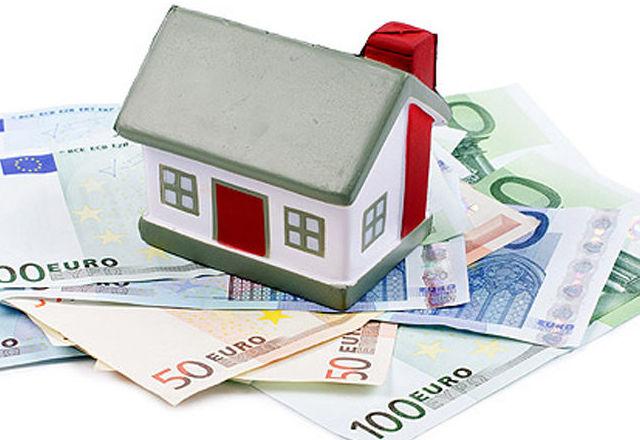 Gestión inmobiliaria: Servicios de ASESORES ARROYO DEL OJANCO