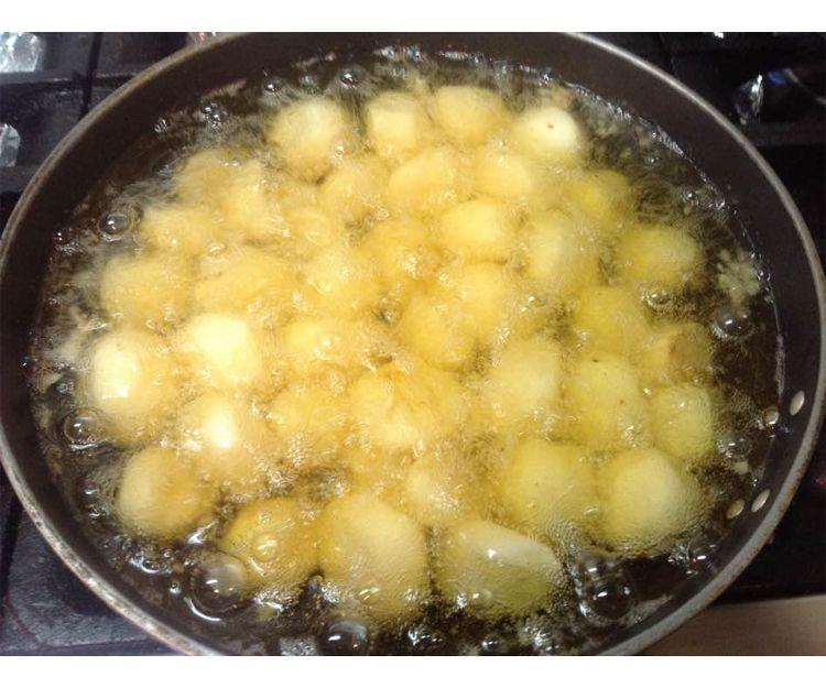 Patatas matanceras