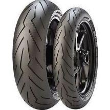 Neumáticos: Servicios de Màxim Pneumàtics