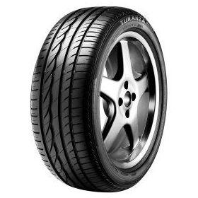 Foto 10 de Neumáticos en Barcelona | Màxim Pneumàtics