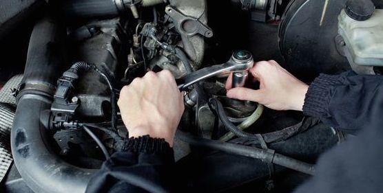 Catalizadores y Filtros de Partículas: Productos de Componentes del Motor