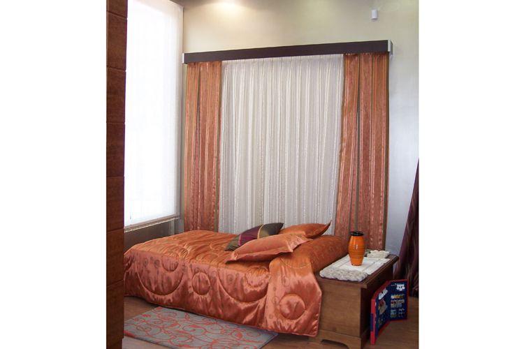 Conjuntos para dormitorios