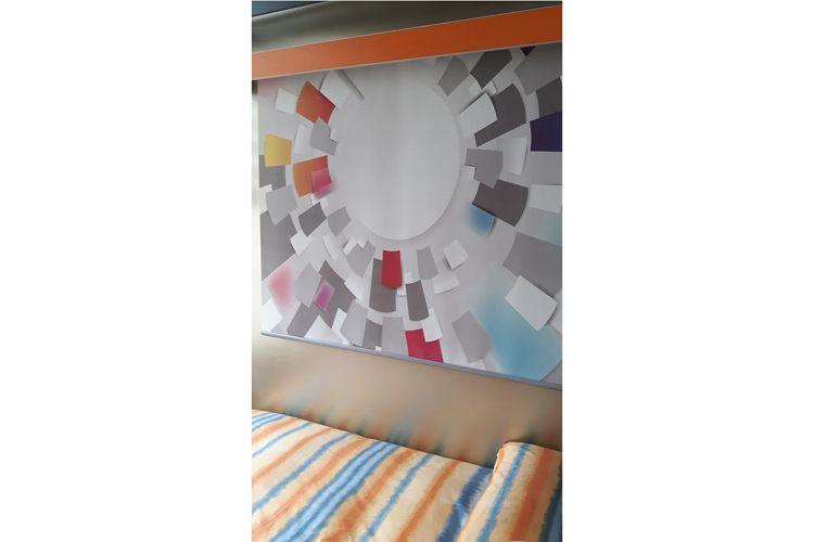 Trabajos a medida de cortinas, estores, visillos, instalación y montaje