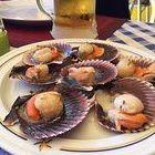 Foto 5 de Restaurant en  | Cheers Salud Na Zdorovie