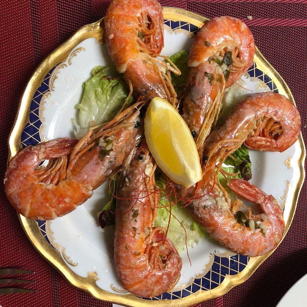 Foto 10 de Restaurant en  | Cheers Salud Na Zdorovie