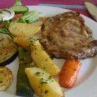 Foto 9 de Restaurant en  | Cheers Salud Na Zdorovie