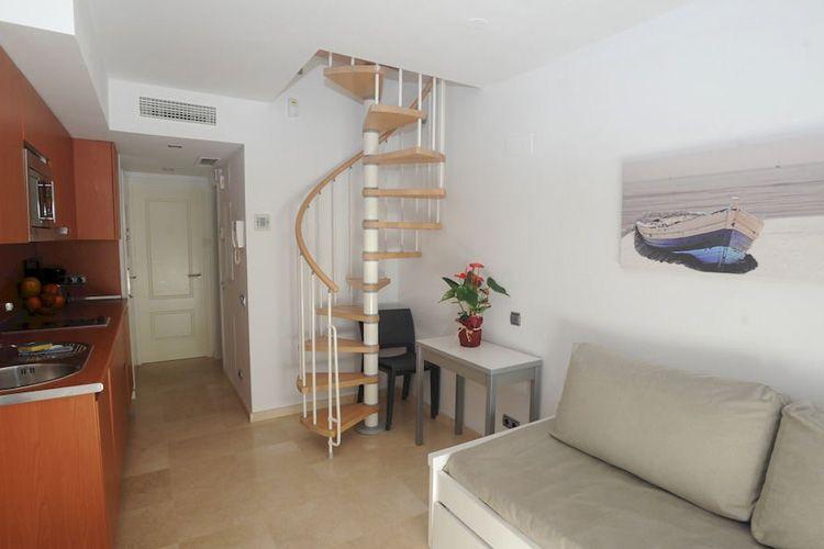 Alquiler de apartamentos en Málaga de calidad
