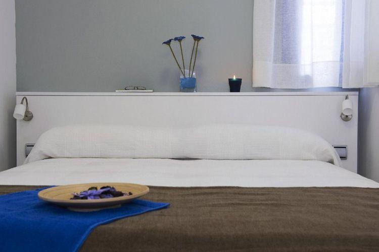 Alquiler de apartamentos en Málaga con todo lo necesario