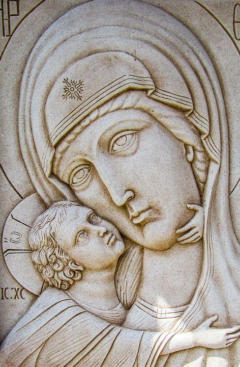 Arte funerario y mármol para lápidas en Ibiza