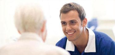 Rehabilitación de déficit cognitivo: Tratamientos de SIAP