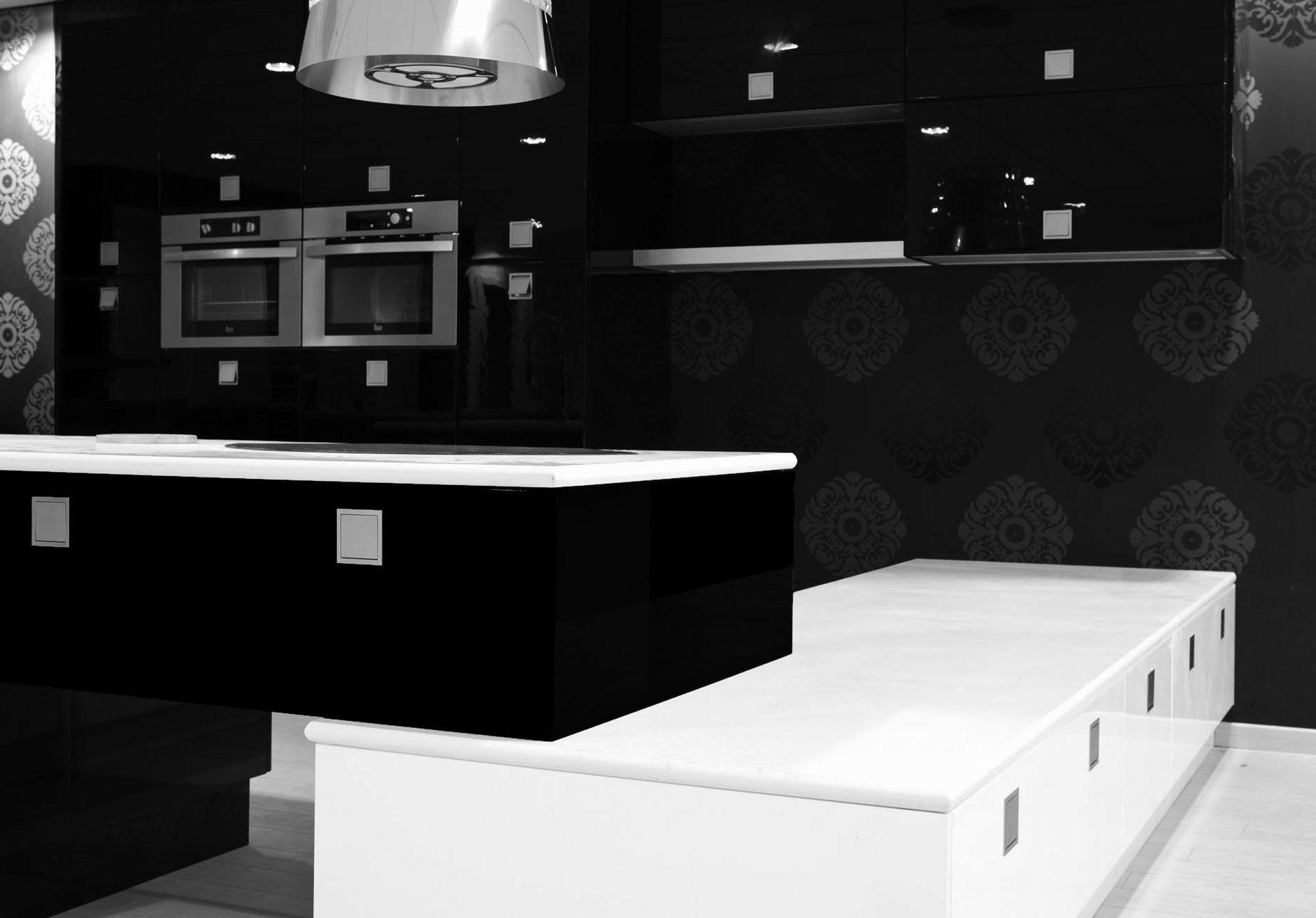 Muebles de cocina: Productos de Saniprat