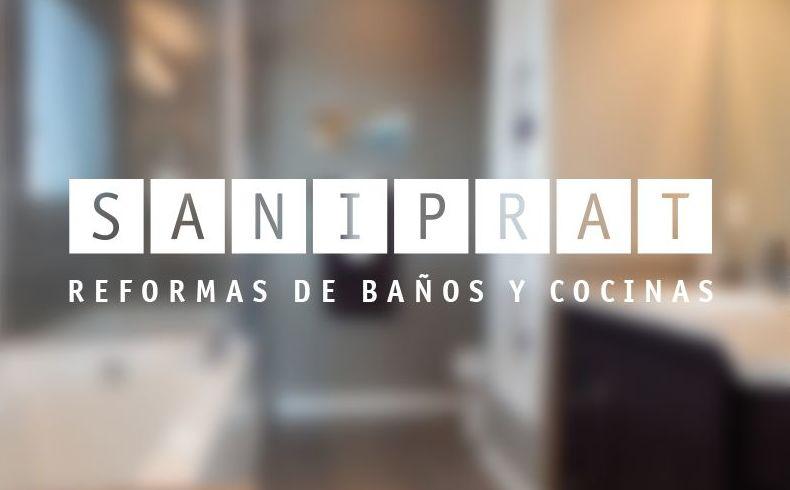 *Empresas de reformas en El Prat de LLobregat|Saniprat