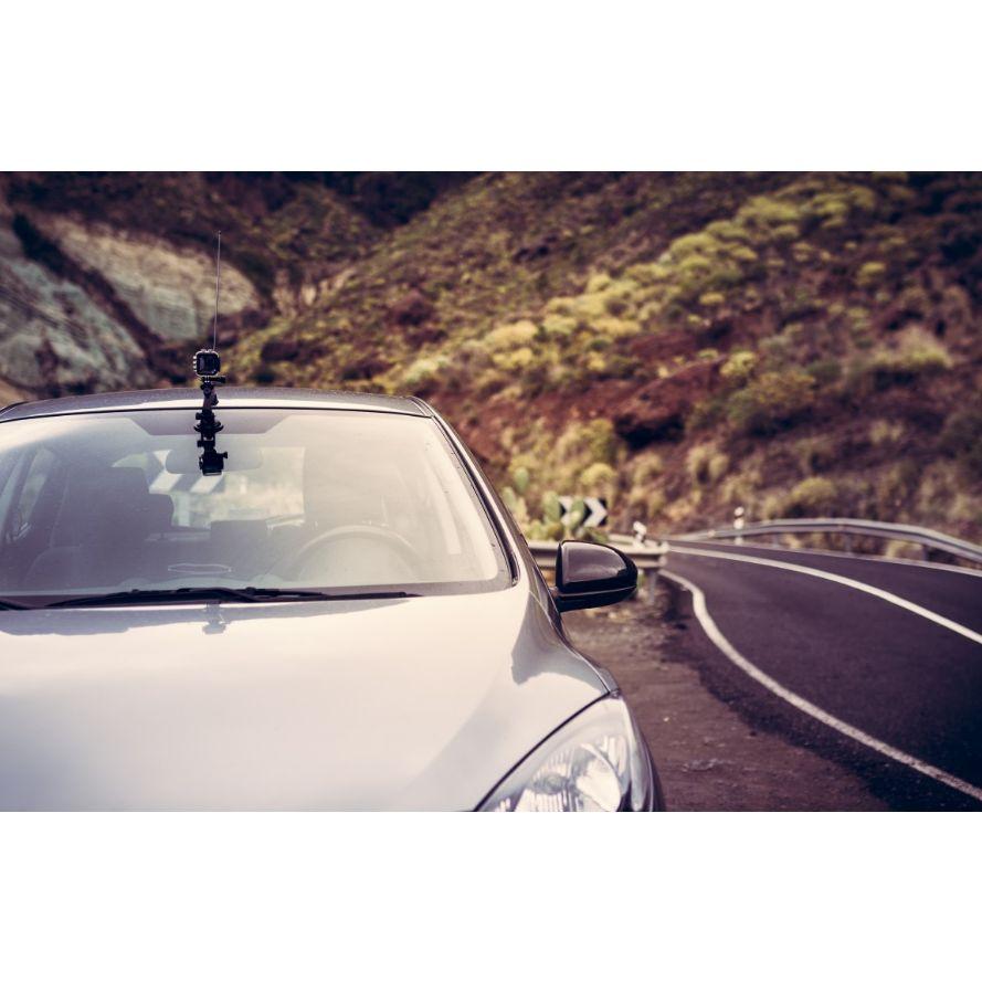 Asistencia en carretera : Servicios   de Talleres Blanco