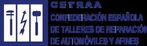 CETRAA organiza una jornada sobre la información técnica