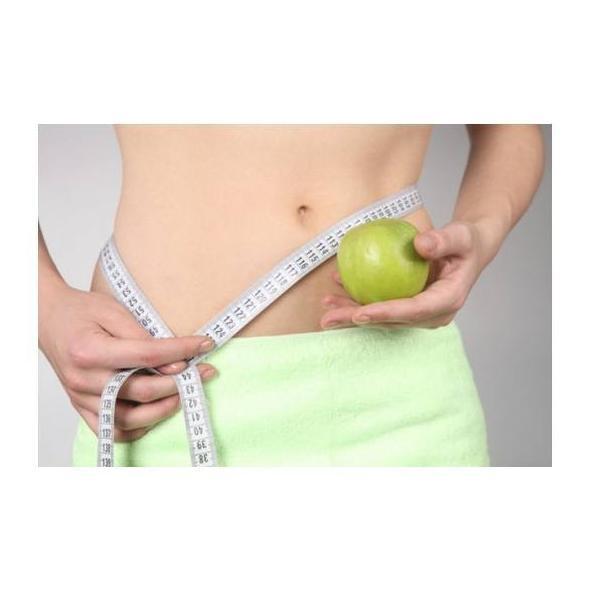 Dietética y nutrición: Productos y servicios de Farmamadrid
