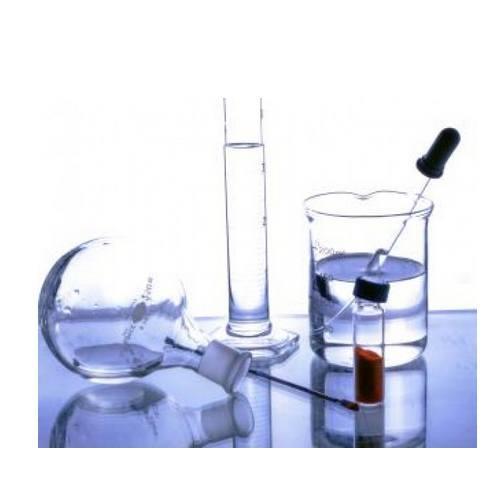 Especialidades: Productos y servicios de Farmamadrid