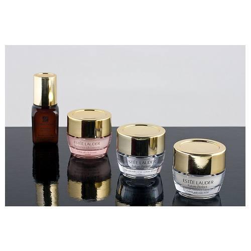 Productos para la piel: Productos y servicios de Farmamadrid
