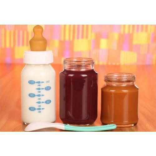 Cuidado infantil: Productos y servicios de Farmamadrid