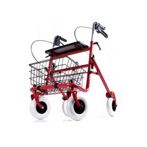 Ortopedia: Productos y servicios de Farmamadrid