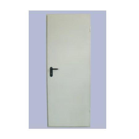 Puerta ensamblada lacada: Servicios de Puertas Nueva Castilla Gipuzkoa