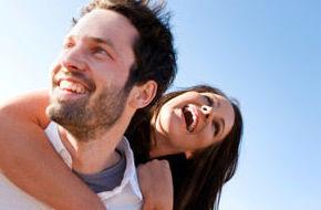 Psicología para parejas: Terapias de Elena Hernando