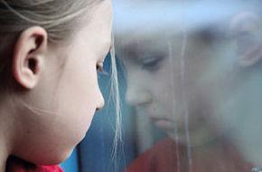 Psicología infantil: Terapias de Elena Hernando