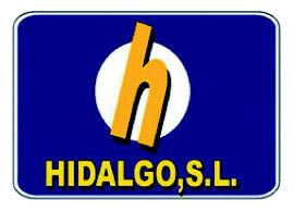 Foto 8 de Auto-radios en MADRID | Auto Radio Hidalgo