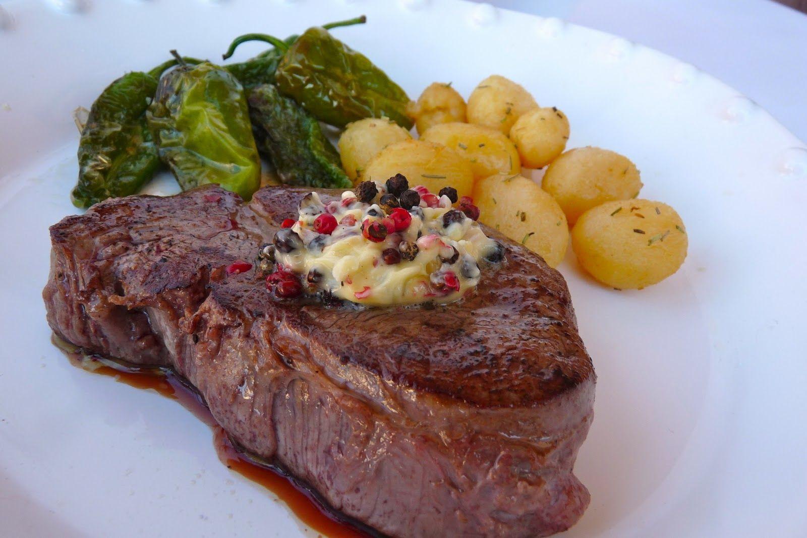 Foto 10 de Cocina tradicional en Valencia de Don Juan | Mesón Restaurante El Pesebre